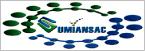 Logo de SUMIANSAC