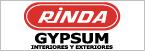 Logo de Representaciones+Industriales+Cia.+Ltda.