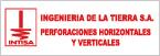 Logo de Ingenier%c3%ada+de+la+Tierra+S.A.+Intisa