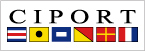 Logo de Ciport