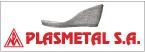 Logo de Plasmetal+S.A.