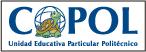 Logo de Unidad+Educativa+Particular+Polit%c3%a9cnico