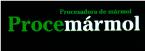 Logo de Procem%c3%a1rmol