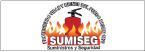 Logo de Sumiseg