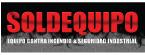 Logo de Soldequipo