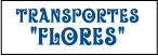 Logo de Transportes+%22Flores%22