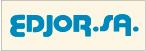 Logo de Edjor+S.A.