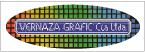 Logo de Vernaza+Grafic+C%c3%ada.+Ltda.