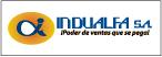 Logo de Indualfa+S.A.