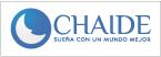 Logo de Chaide