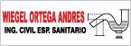 Logo de Wiegel+Ortega+Andr%c3%a9s