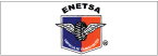 Logo de Enetsa