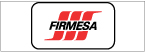 Logo de Firmesa+Industrial+Cia.+Ltda.