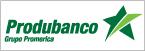Logo de BANCO+PRODUBANCO+-+Grupo+Promerica