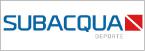 Logo de Subacqua+Deporte+S.A.