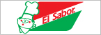 Logo de Alimentos+el+Sabor+%c2%a8ALIMENSABOR+C%c3%8dA.+LTDA.%c2%a8
