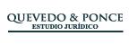 Logo de Quevedo+%26+Ponce