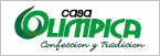 Logo de Casa+Ol%c3%admpica