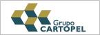 Logo de Cartones+Nacionales+S.A.I.+-+CARTOPEL