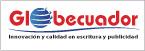 Logo de Globecuador+S.A.