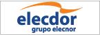 Logo de Elecdor+S.A.