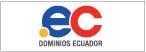 Logo de NIC.EC