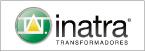 Logo de INATRA+S.A.