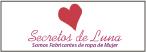 Logo de Secretos+de+Luna