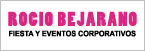 Logo de Bejarano+Roc%c3%ado