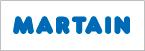 Logo de Martain