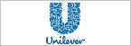 Logo de Unilever