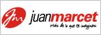 Logo de Juan+Marcet+Cia.Ltda.