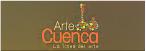 Logo de Arte+Cuenca+-+Cer%c3%a1mica+Vega