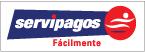 Logo de Servipagos