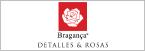 Logo de Braganca