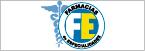 Logo de Farmacia+de+Especialidades