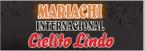 Logo de Mariachi+Internacional+Cielito+Lindo