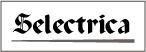 Logo de Selectrica