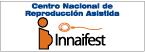 Logo de Innaifest+S.A