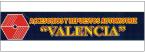 Logo de Accesorios+y+Repuestos+Automotriz+%27%27Valencia%27%27