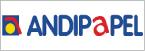 Logo de Andipapel+S.A.