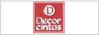 Logo de Decorcintas