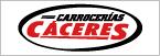 Logo de Carrocer%c3%adas+Met%c3%a1licas+C%c3%a1ceres