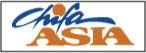 Logo de Chifa+Asia