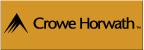 Logo de Crowe+Horwath