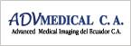 Logo de Advmedical+C.A.