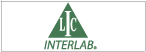 Logo de Interlab+S.A.+Laboratorio+Cl%c3%adnico