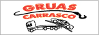 Logo de Alquiler+de+Gr%c3%baas+Carrasco