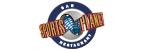 Logo de Sports+Planet