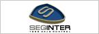 Logo de Seginter+Seguridad+Integral+Cia.+Ltda.